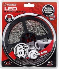 LED Car Lights: Customize Your Ride